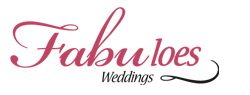 Fabuloes Weddings