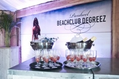 Open Trouwlocatiedag - Beachclub Degreez